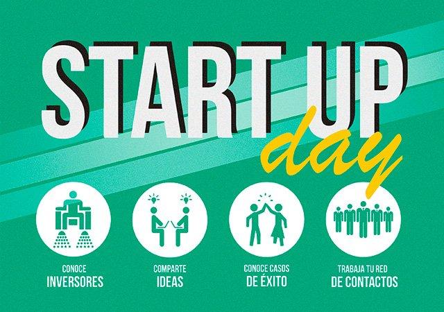 poster-startup-para-evento