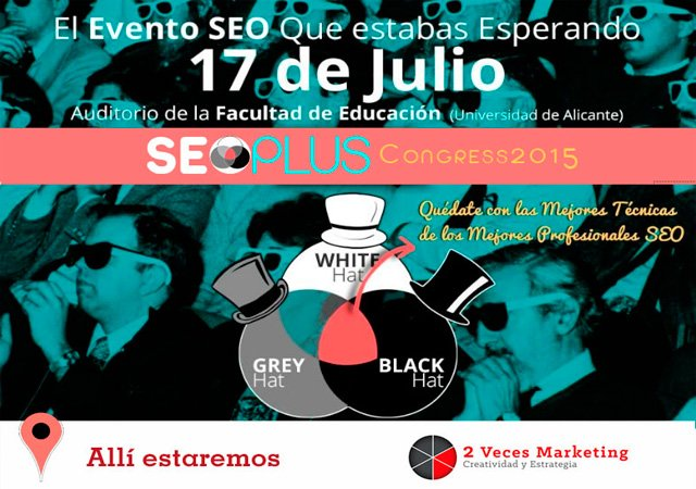 Congreso-SEO-PLUS-Alicante-2015
