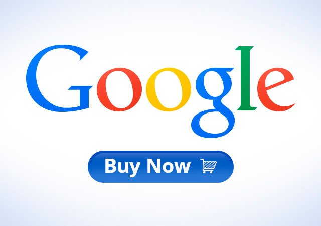 Google-buy-now-1