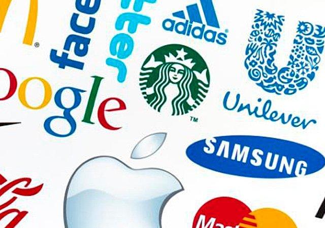 ¿Por qué una marca es más que solo el logotipo?
