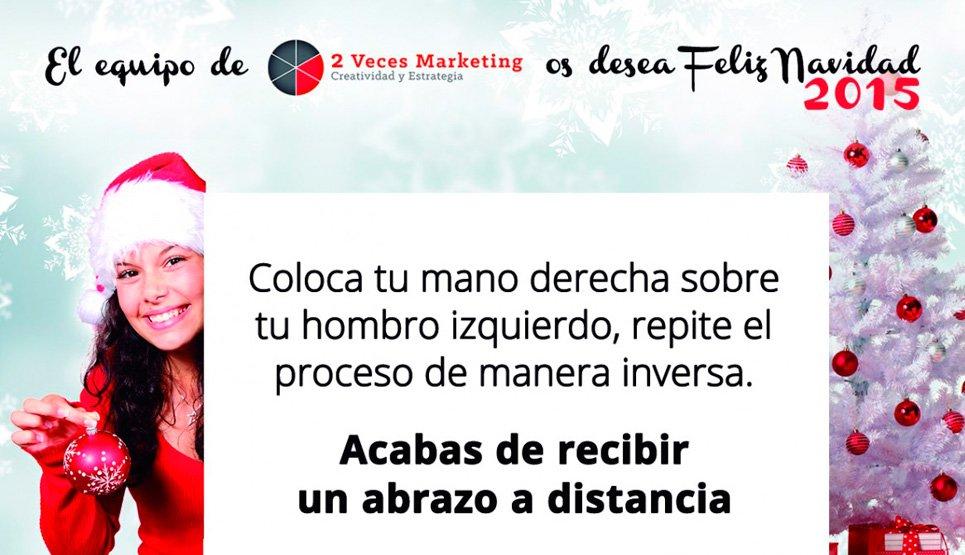 Felicitacion-de-Dos-Veces-Marketing-1170x825