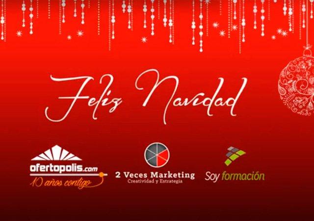 feliz-navidad-dos-veces-marketing