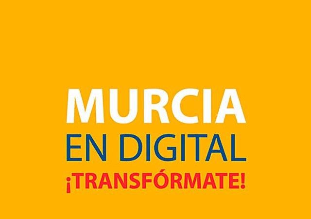 Jornada-ITM-Murcia-en-Digital