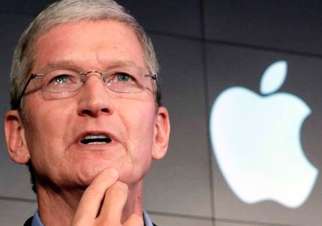 CASO-APPLE-con-el-FMI
