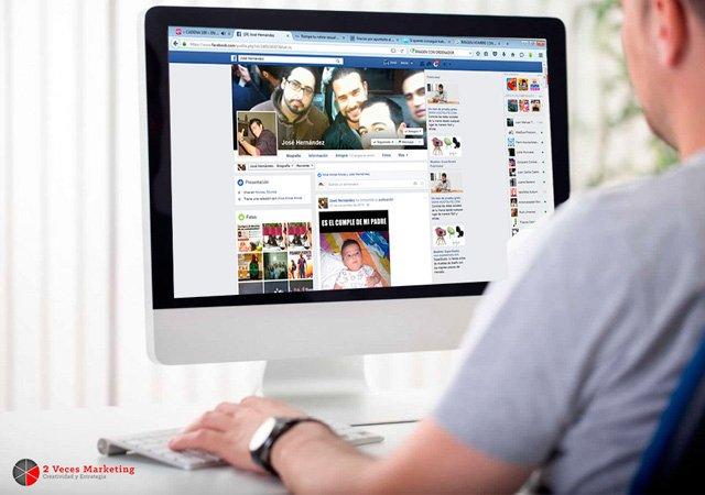 Si-buscas-trabajo,-cuidado-con-tu-Facebook