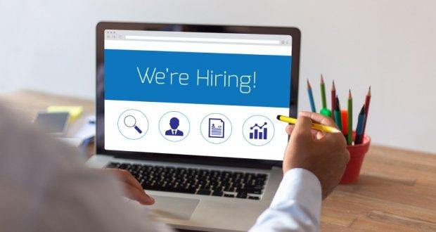 facebook-y-empleo-2vm