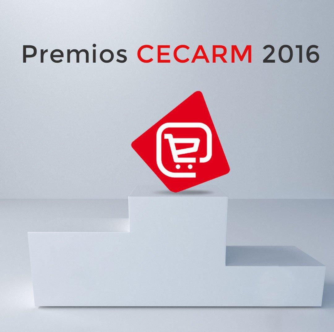 premios-cecarm-2016