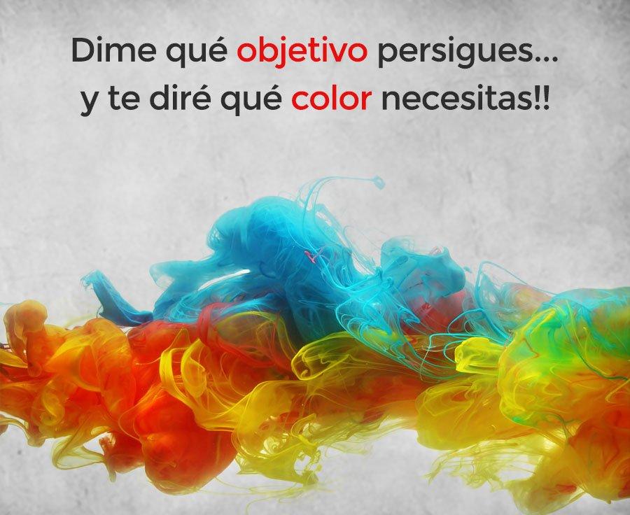 Dime-que-objetivo-persigues-y-te-dire-que-color-necesitas