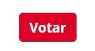 boton-votar