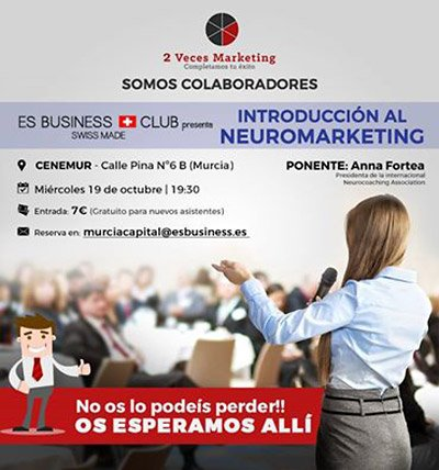 cartel_neuromarketing-1