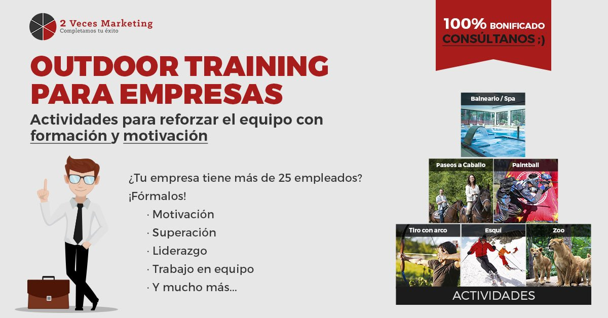 cursos-outdoor-training