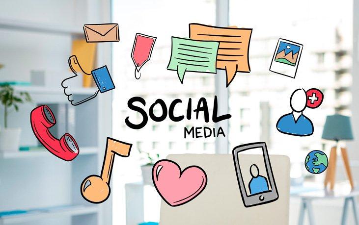 En-que-redes-sociales-debe-estar-presente-mi-empresa