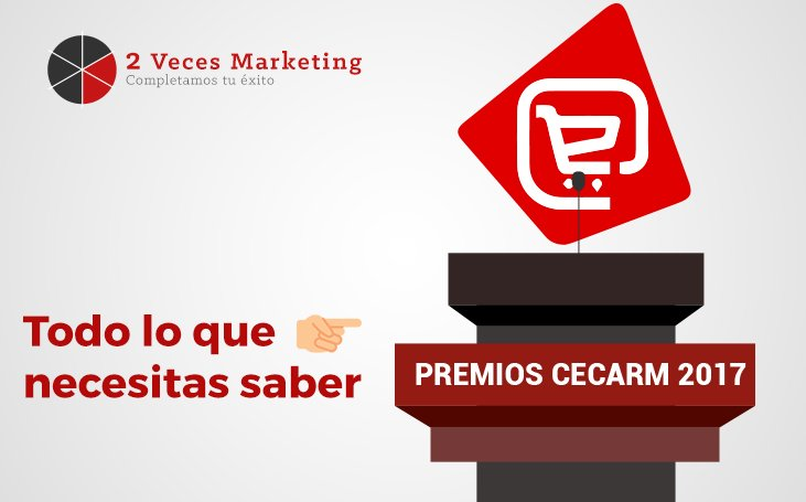 Premios-cecarm-de-comercio-electronico-2-veces-marketing