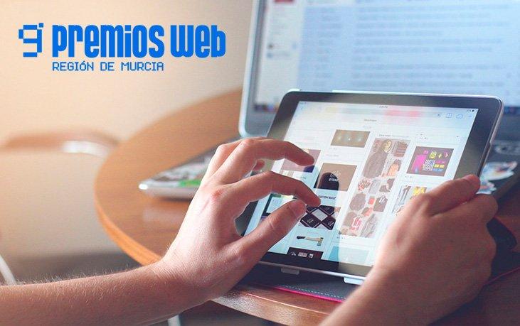 premios-web-la-verdad-2017