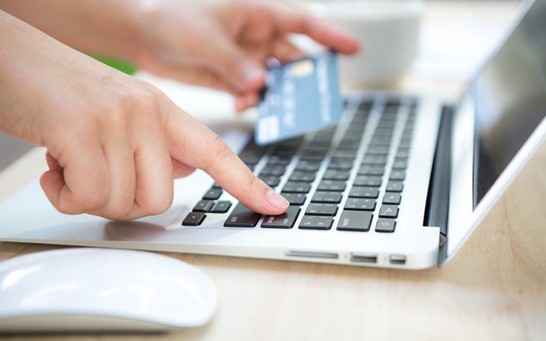 Cómo generar confianza en una tienda online