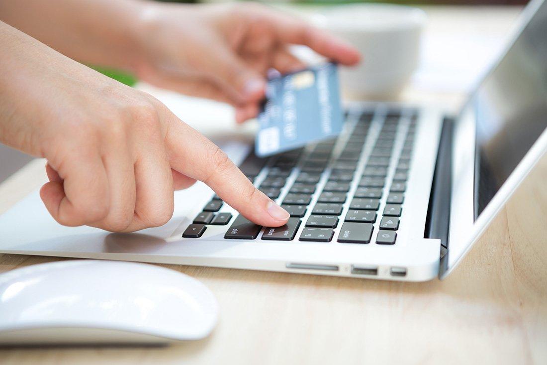 Como-generar-confianza-en-una-tienda-online