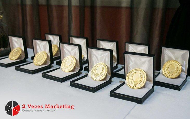 2VM-premiada-con-la-Medalla-de-Oro-a-nuestra-trayectoria