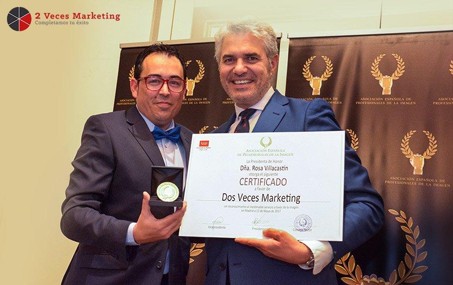 Entrega-de-la-Medalla-de-Oro-de-la-Asociacion-Española-de-Profesionales-de-la-Imagen