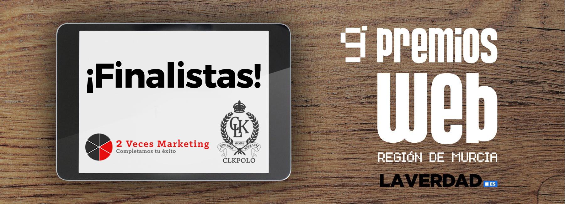 Finalistas-Premios-Web-La-Verdad-CLK-Polo