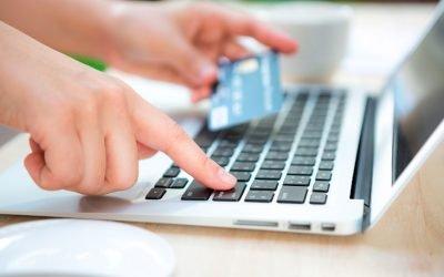 La LSSI: requisitos legales para vender por Internet
