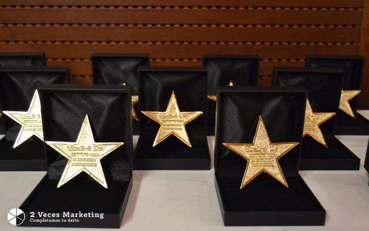 La-Agencia-2-Veces-Marketing-premiada-con-la-'Estrella-de-Oro'-al-Mérito-Empresarial-por-IEP_3