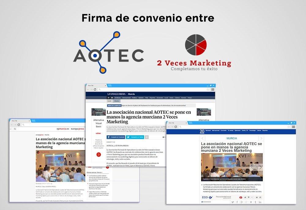 La-asociación-nacional-AOTEC-se-pone-en-manos-la-agencia-murciana-2-Veces-Marketing-