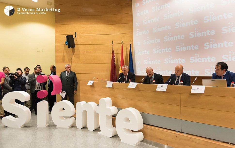 Presentacion-de-Siente3