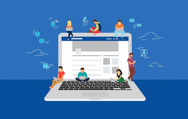 ¿Está preparada tu empresa para el nuevo algoritmo de Facebook?