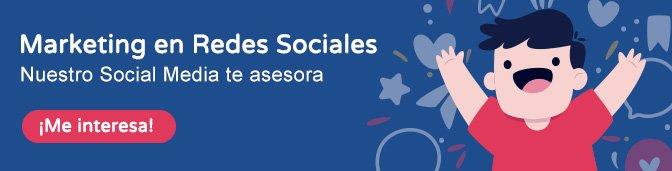 banner-social-media