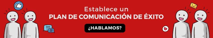 comunicacion-post-banner-interior