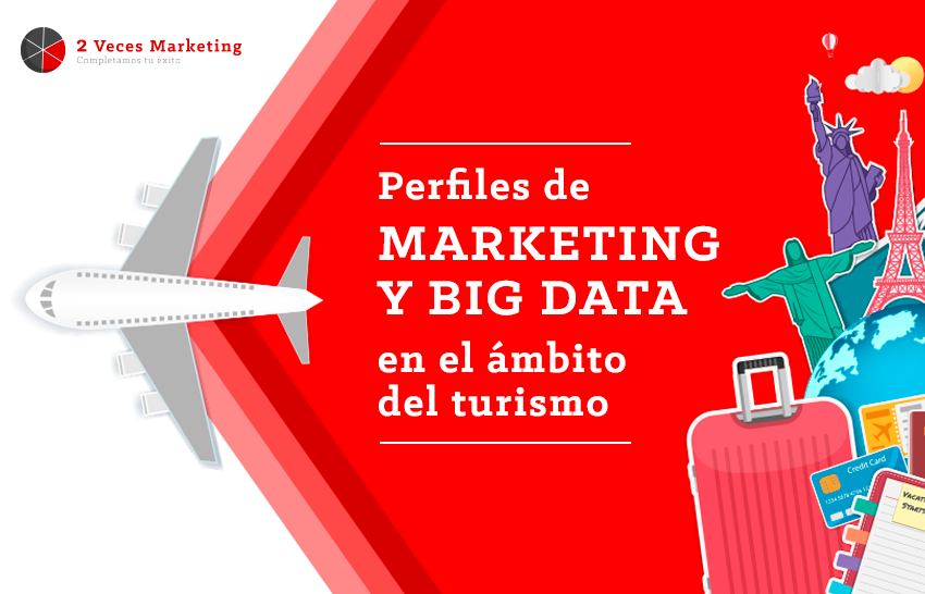 marketing-y-big-data-turismo