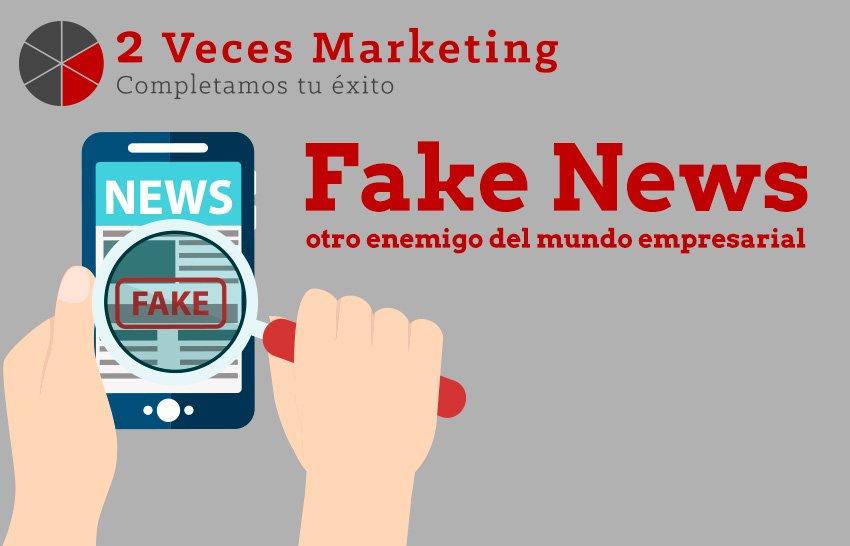 fake-news-otro-enemigo-del-mundo-empresarial