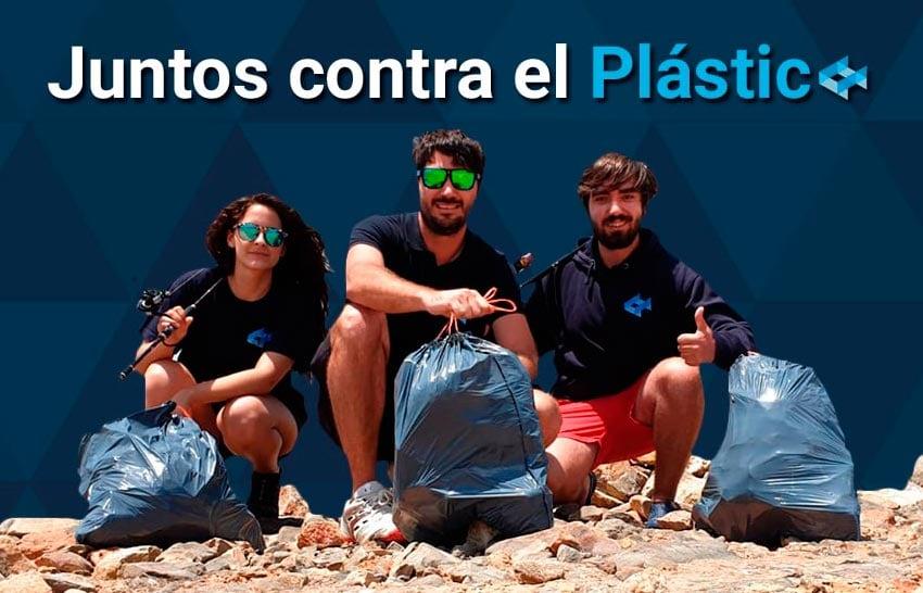 la-agencia-murciana-2-Veces-Marketing-se-suma-al-reto-Juntos-contra-el-plastico