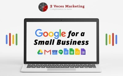 Google for a Small Business, la escuela de la buenas pymes