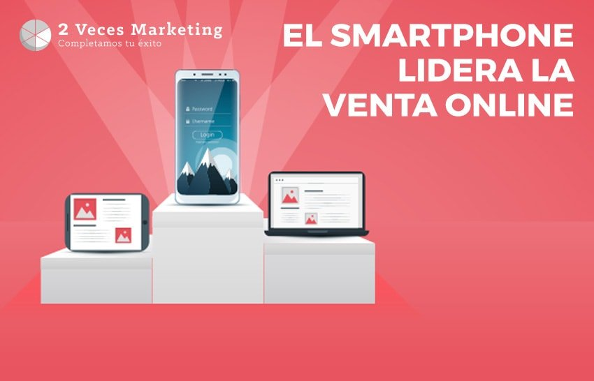 M-commerce-el-smartphone-desbanca-a-pc-y-tablet