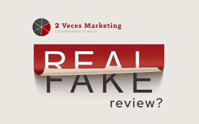 'Fake reviews', la pesadilla de las empresas