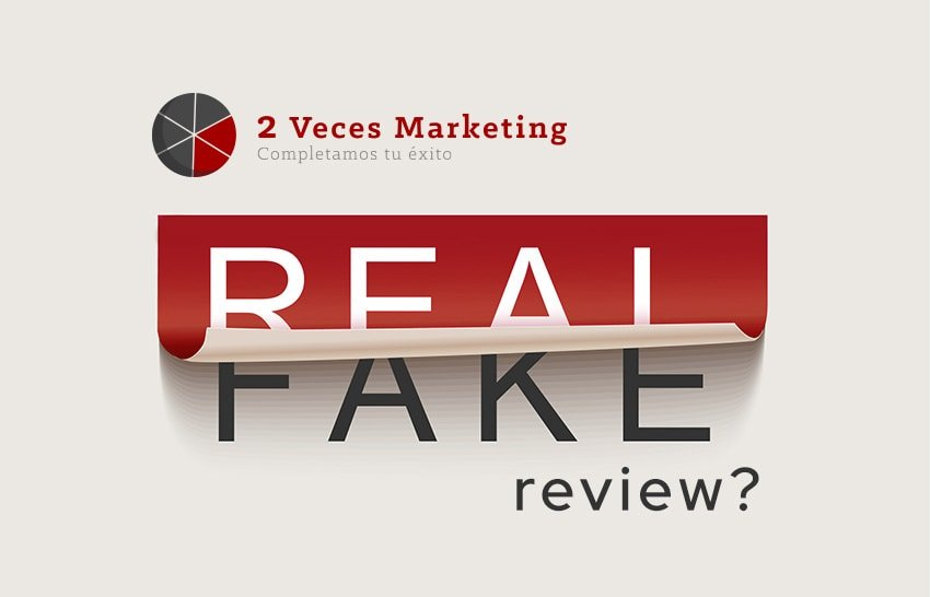 Fake-reviews-la-pesadilla-de-las-empresas