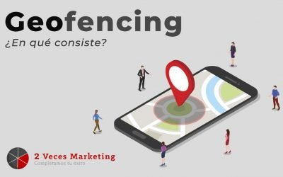 ¿Has usado ya el geofencing en un plan de marketing?