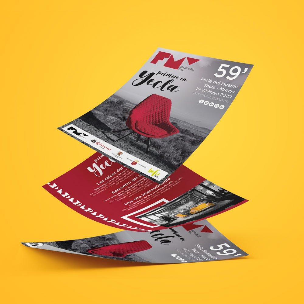 Miniatura-Diseño-Grafico