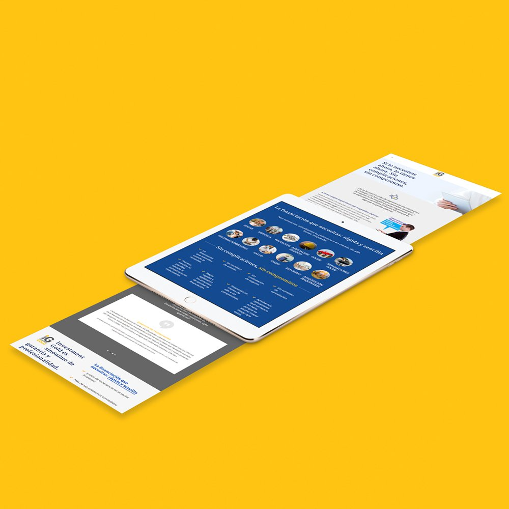 Miniatura-Diseño-web-Investment-Gold
