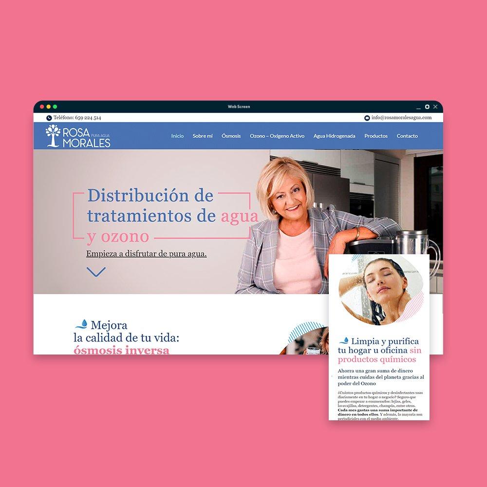 Miniatura-Diseño-web-Rosa-Morales