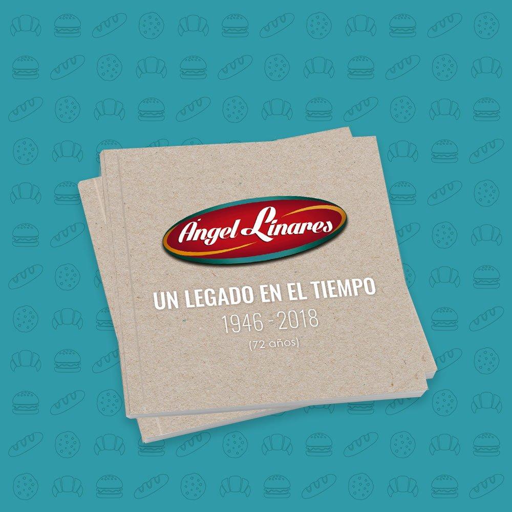 Miniatura-Diseno-Editorial-Angel-Linares