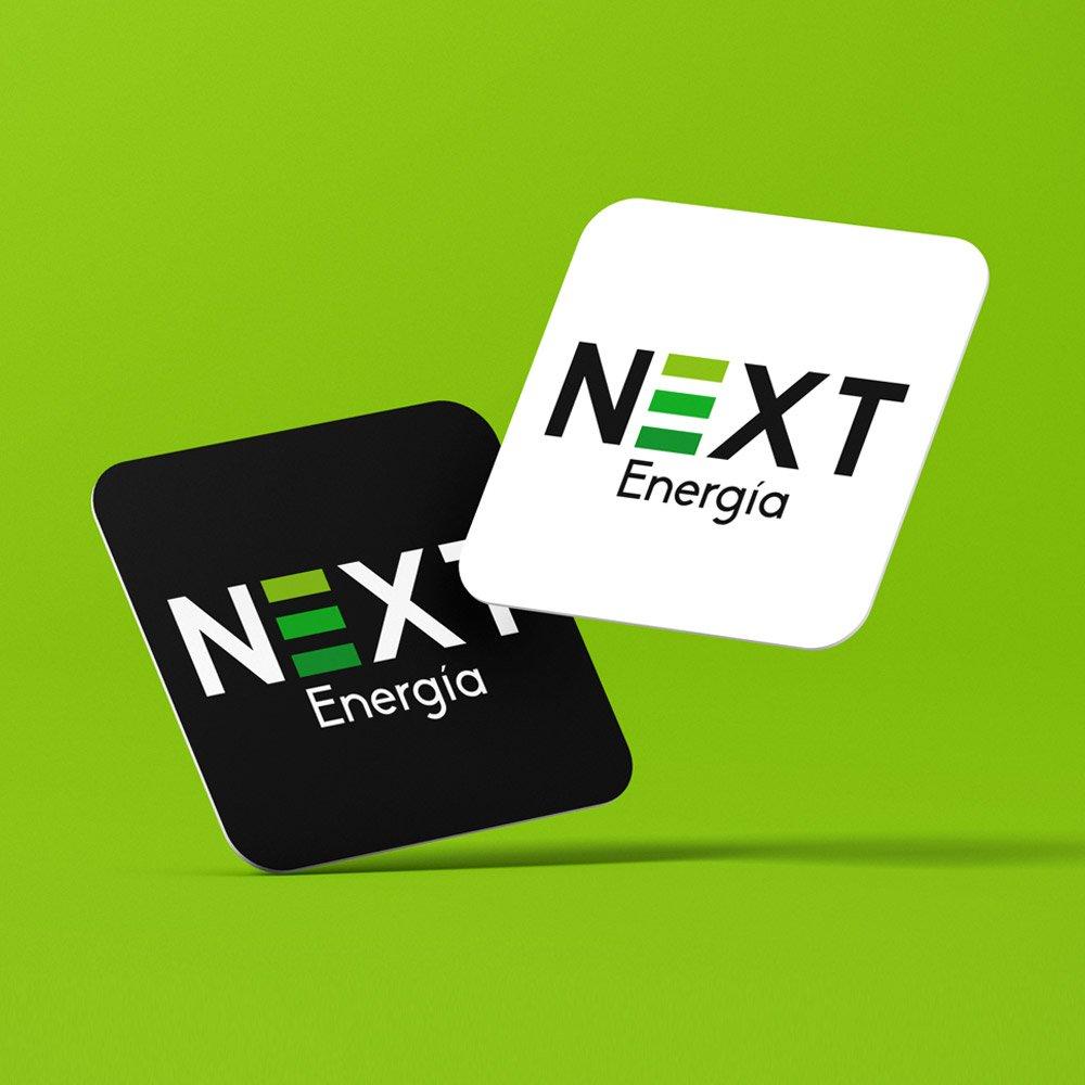 Miniatura-Identidad-Corporativa-Next-Energia-2VM