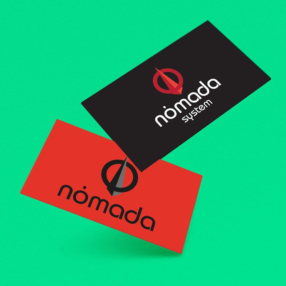 Miniatura-Identidad-Corporativa-NomadaSystem-2VM