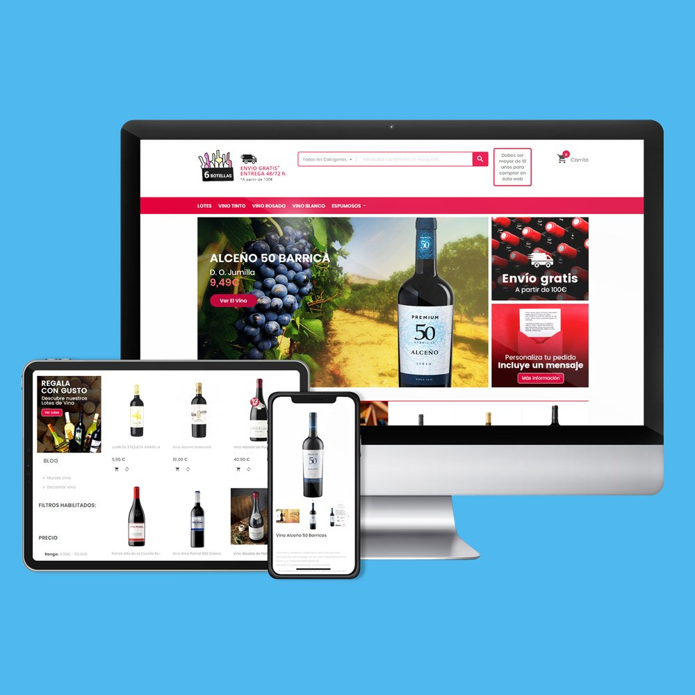 Miniatura-Tienda-Online-6-Botellas
