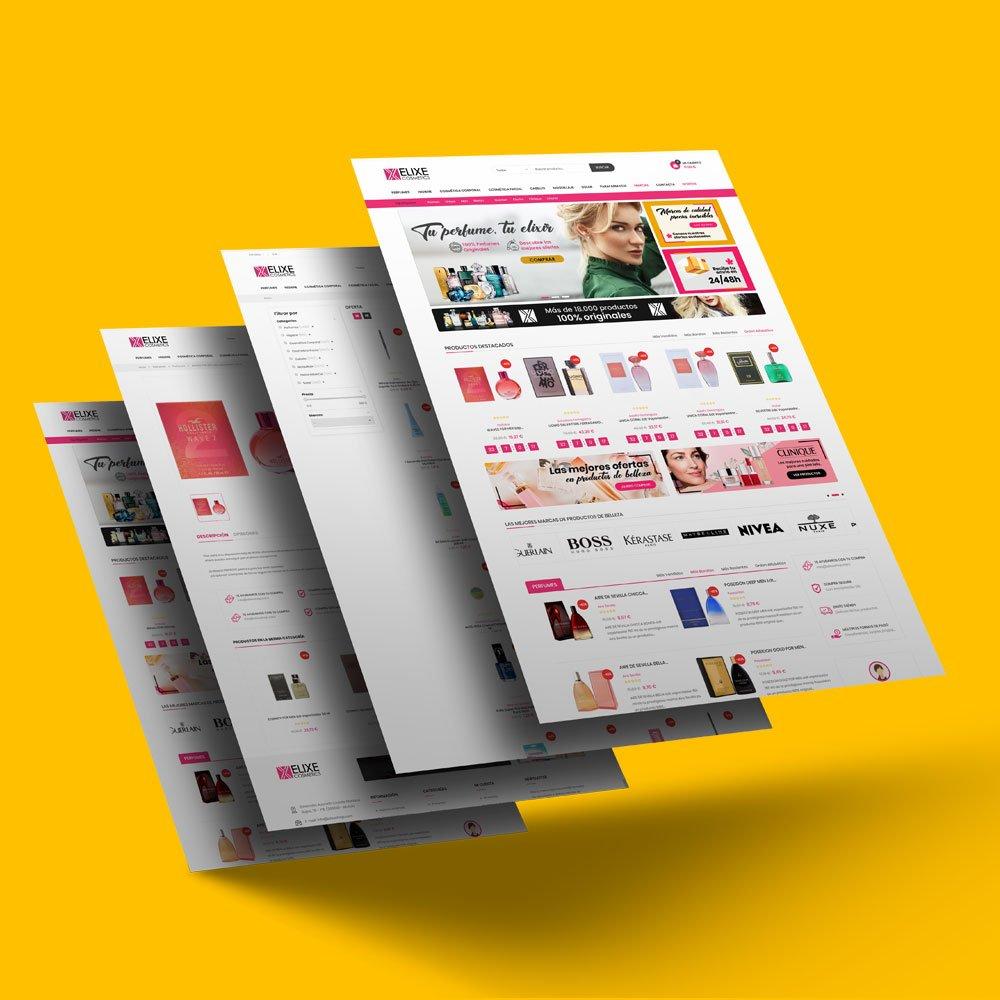 Miniatura-Tienda-Online-Elixe-Shop