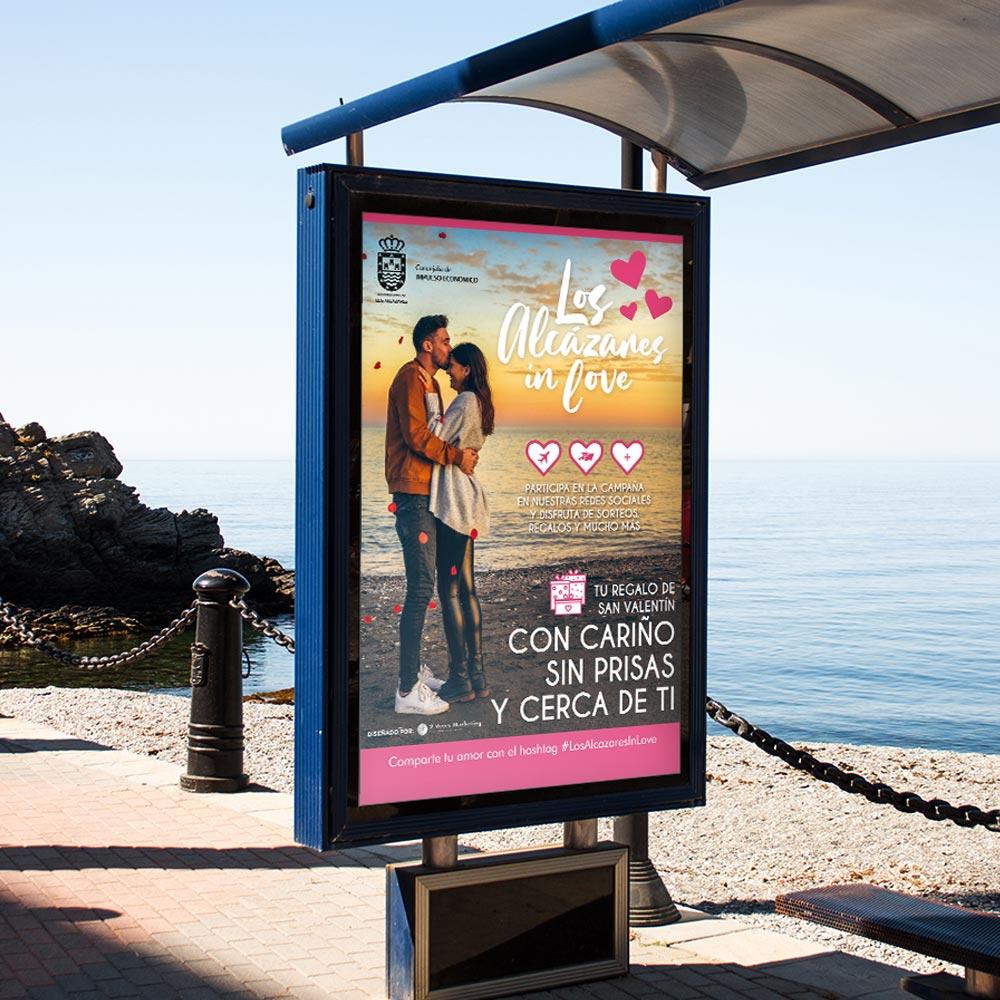 Miniatura-publicidad-exterior-mupi-Los-Alcazares