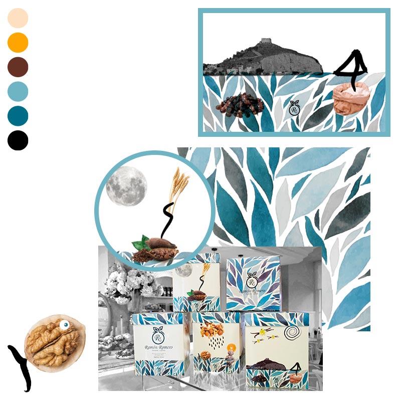 composicion-caja-ramon-romero-diseño-de-packaging