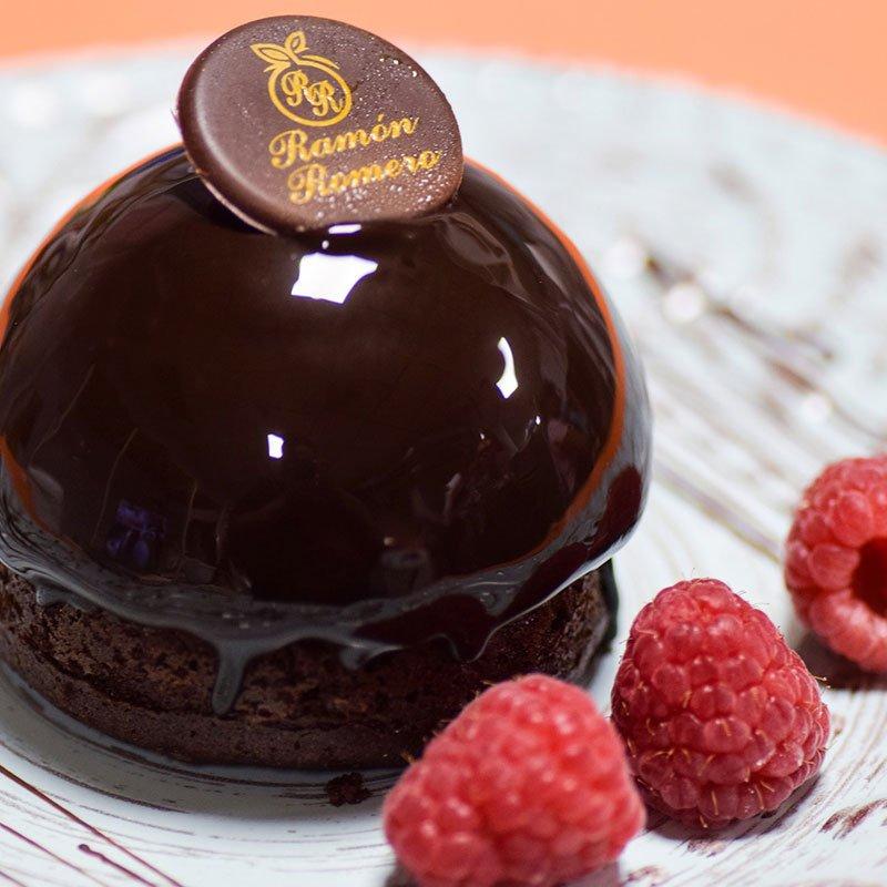 imagen-logo-chocolate-ramon-romero