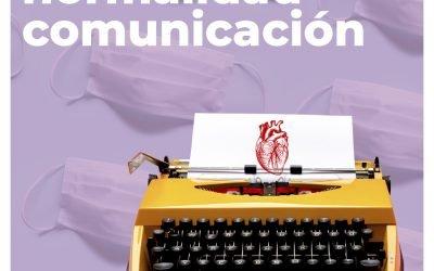 Tu nueva comunicación